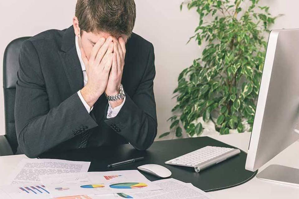 Os gargalos no processo produtivo podem afetar a lucratividade de sua indústria